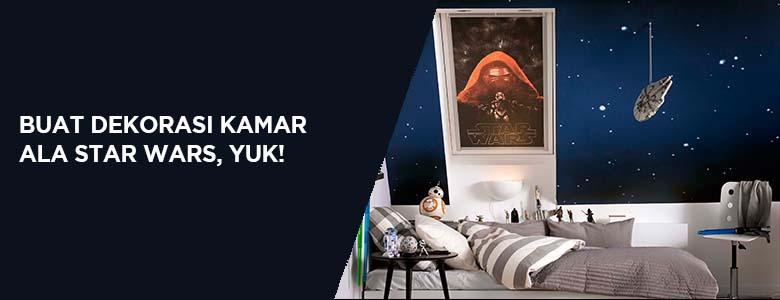 48 Foto Desain Kamar Fangirl HD Terbaru Download Gratis